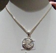 łańcuszki srebrne Łódź