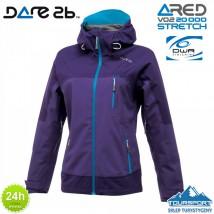 Kurtka trekkingowa Mindtrip Jacket Dare 2B
