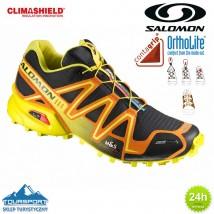 Buty trailowe Speedcross 3  CS Salomon