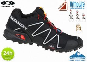 Buty trailowe Speedcross 3  Salomon