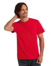 Koszulka T-shirt z krótkim rękawem ST6000