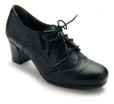 buty zdrowotne Aldura