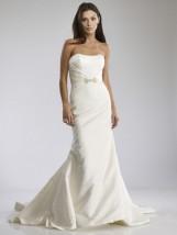 suknia ślubna 2014 nowy model nowe suknie ślubne