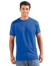 T-shirt L190