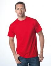 T-shirt ST6000