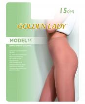 Golden Lady Model 15 den