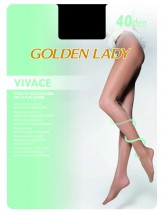 Golden Lady Vivace rajstopy relaksujące 40 den