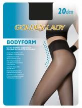 Bodyform bodyform 20 den