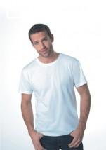 T-shirt Stedman Classic men