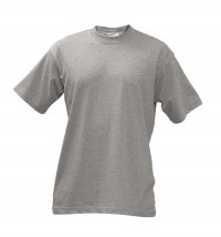 Adler Koszulka Classic 160 | nowosad.pl 101