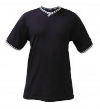 Adler Koszulka Pique V-neck 200   nowosad.pl 104