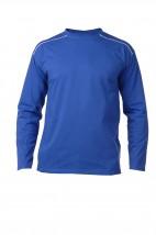 Adler Koszulka unisex Long Sleeve 180 | nowosad.pl 112