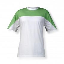 Adler Koszulka Colormix 200 | nowosad.pl 109
