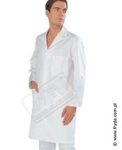 Fartuch lekarski OLIMP 2-4000-020-1080
