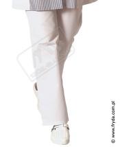 Spodnie medyczne TEMIDA 2-5015-020-1080