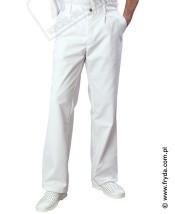 Spodnie medyczne 2-5036-010-1080