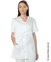 Bluza medyczna LIDIA 2-3361-040-1080