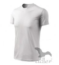 Adler Koszulka unisex FANTASY 124