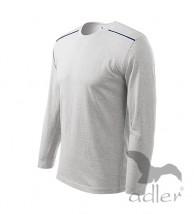 Adler Koszulka unisex Long Sleeve 180 112