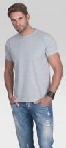 Promostars T-shirt Slim   nowosad.pl 21600