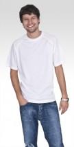 Promostars T-shirt Chill | nowosad.pl 21550