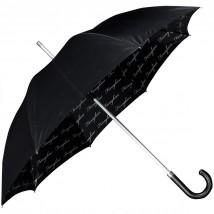 Elegancki parasol automatyczny