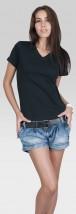 Promostars T-shirt Ladies' blouse | nowosad.pl 22200