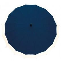 Automatyczny parasol aluminiowy Geisha