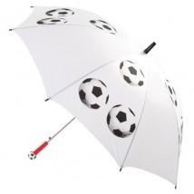 Automatyczny parasol Fair Play