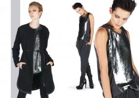 modna odzież wloska sklep internetowy