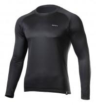 koszulka termoaktywna BaseProtect długi rękaw