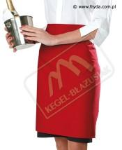 Zapaska kelnerska