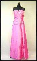 Suknia wieczorowa sylwestrowa Kely Arden długa