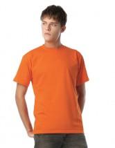 Koszulka T-shirt EXACT 190