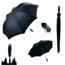 Ekskluzywne parasole