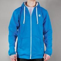 Bluza Classic Blue