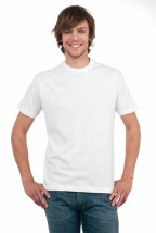 T-Shiert koszulka SOL'S JOKER-11320