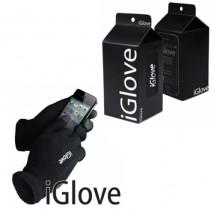 iGlove - Rękawiczki do ekranów dotykowych iPhone Smartphona etc