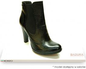 BADURA www.korzo.com.pl