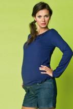 Bluzka ciążowa Bassa