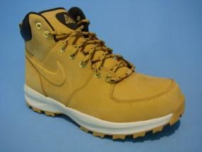 Nike MANOA ACG 454350 700 MANOA ACG 454350 700