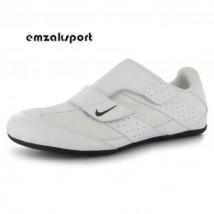 Buty Nike Roubaix II V