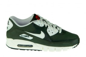 NIKE AIR MAX 80 CTLE 375575-300