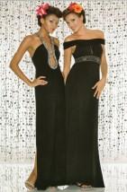 suknie z amerykańskiej kolekcji Flip New York