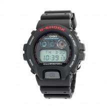 Nowy Zegarek Casio G-Shock DW6900-1V DW-6900