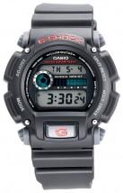 Nowy Zegarek Casio G-Shock DW9052-1V DW9052-1V