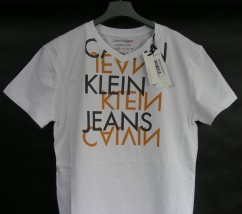 CALVIN KLEIN JEANS ROZM - L NOWY CMP42P-J1200-001