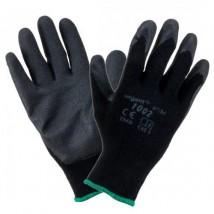 Rękawice robocze średniej grubości 1002  (Urgent)