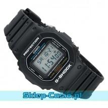 Zegarek DW-5600E-1V
