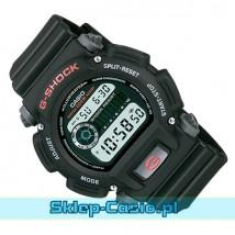 Zegarek DW-6900-1V
